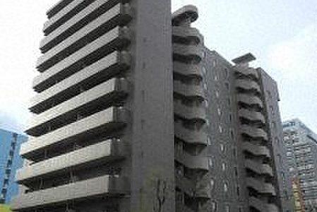 アグリリクルートシェアハウスマンション